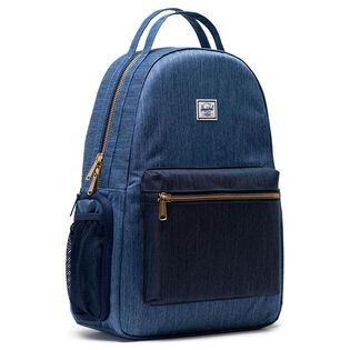 Nova™ Sprout Backpack