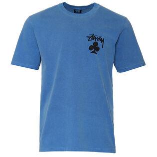 Men's Club Pigment Dyed T-Shirt