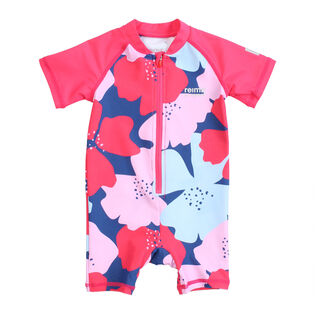 Babies' [3-18M] Odessa One-Piece Swimsuit