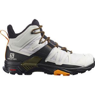 Men's X Ultra 4 Mid GTX® Hiking Boot