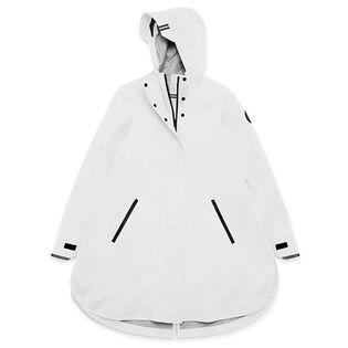 Women's Kitsilano Jacket