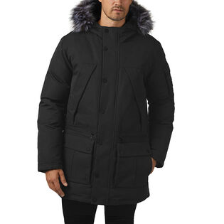 Men's Samson Parka