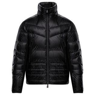 Manteau Canmore pour hommes