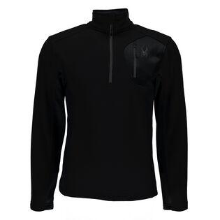 Men's Bandit Stryke Sweater