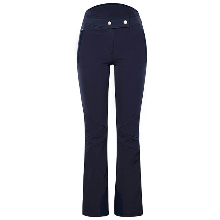 Women's Sestriere Pant