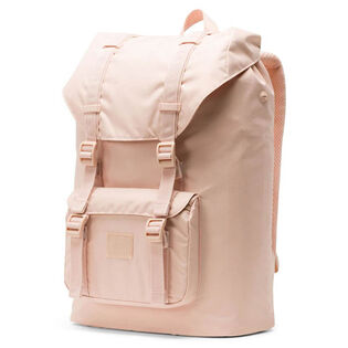 Little America™ Mid-Volume Light Backpack