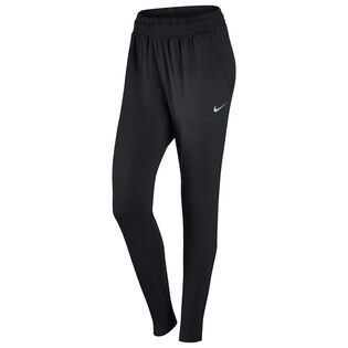 Women's Element Running Pant