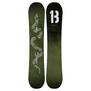 Descendant 155 Snowboard [2019]