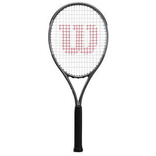 Cadre de raquette de tennis Pro Staff Precision Team 100