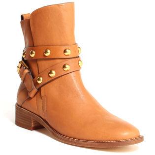 Women's Janis Boot