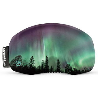 Protecteur de lunettes de ski Gogglesoc Aurora