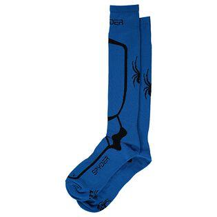 Men's Pro Liner Sock
