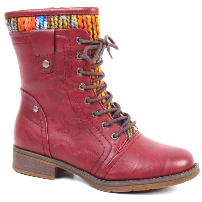 Women's Abby Boot