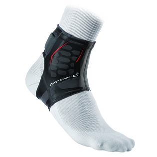 Runners Therapy Achilles Sleeve