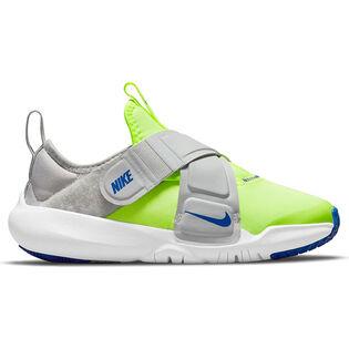 Kids' [11-3] Flex Advance Shoe