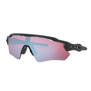 Radar® EV Path® Prizm™ Snow Collection Sunglasses