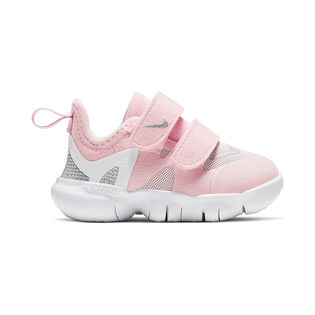 Chaussures Free RN 5.0 pour bébés [3-10]