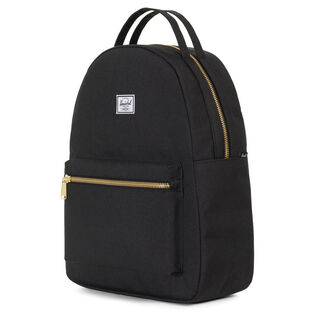 Nova™ Mid-Volume Backpack