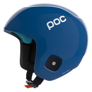 Skull Dura X SPIN Snow Helmet