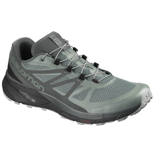 Men's Sense Ride GTX® Invisible Fit Running Shoe