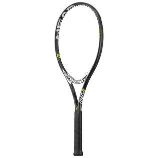 MxG 3 Tennis Racquet [2017]