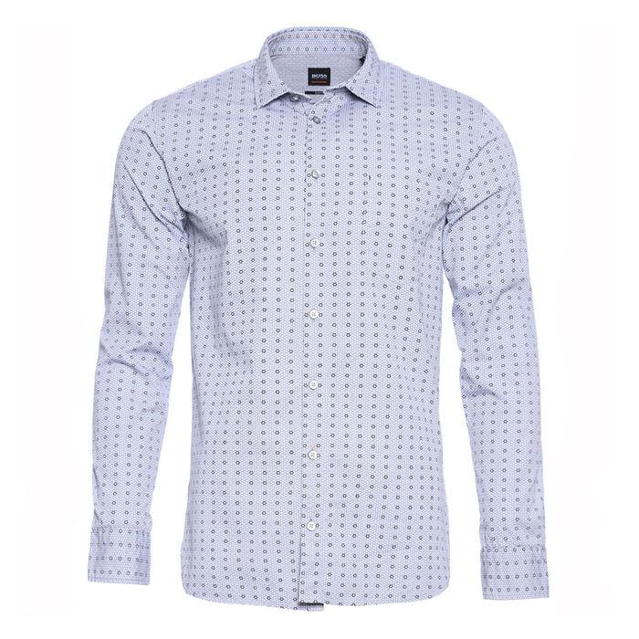 Men's Cattitude Shirt
