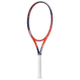 Radical S Tennis Racquet Frame [2018]