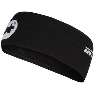 S7 Intermediate Headband [Black]
