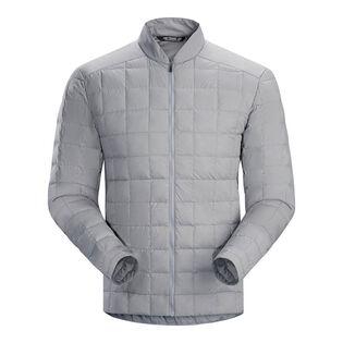 Men's Rico Jacket (Past Seasons Colours On Sale)
