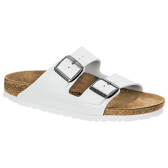 Sandales Arizona pour femmes