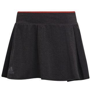 Women's Barricade Tennis Skirt