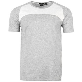 Men's Thilix T-Shirt