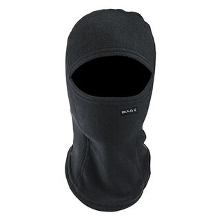 Unisex Power Fleece Balaclava