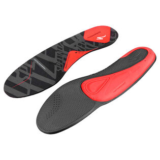 Body Geometry SL Footbed (Size 40-41)