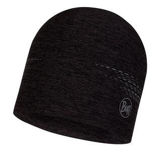 Unisex R-Black DryFlx® Hat