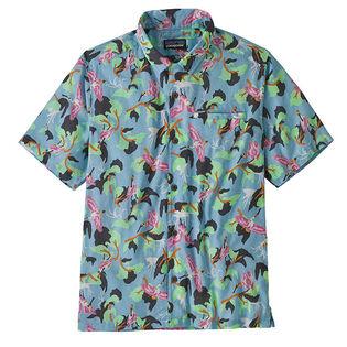 Men's Lightweight A/C® Shirt