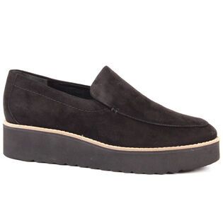 Women's Zeta Platform Loafer