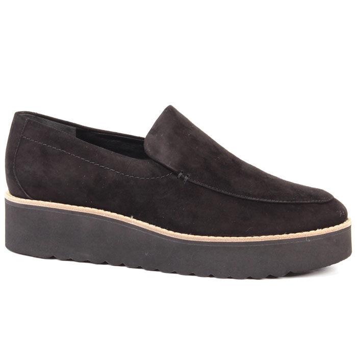 Women's Zeta Platform Loafer
