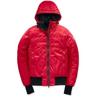Manteau à capuchon Dore pour femmes