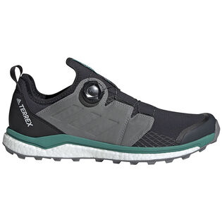 Men's Terrex Agravic Boa® Hiking Shoe