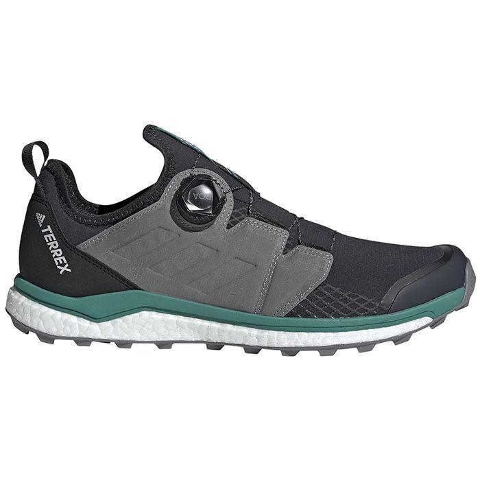 6d4e2b1c Men's Terrex Agravic Boa® Hiking Shoe   adidas   Sporting Life Online