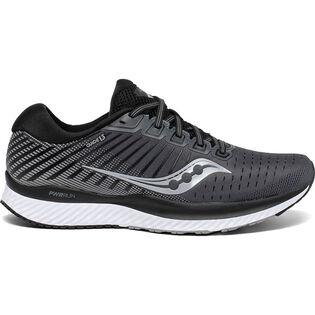 Men's Guide 13 Running Shoe (Wide)