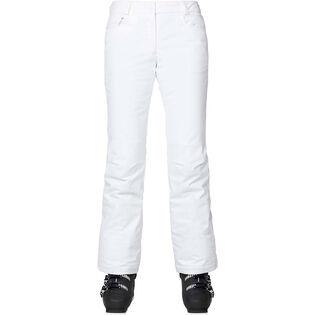 Pantalon Palmares pour femmes