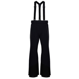 Men's Suspender Ski Pant