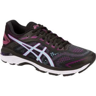 Women's GT-2000™ 7 Running Shoe (Wide)