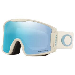 Line Miner™ Prizm™ Mark McMorris Signature Snow Goggle