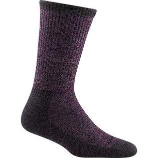 Women's Nomad Boot Full Cushion Sock