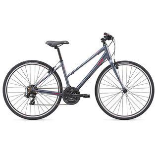 Alight 3 Bike [2019]