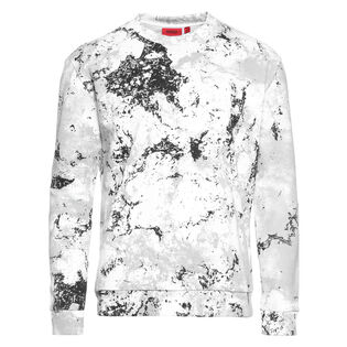 Men's Dnowcam Sweatshirt
