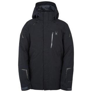 Men's Copper GTX® Jacket